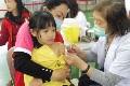 108上流感接種