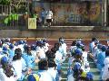 國民體育日107.9.7