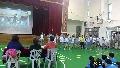 海草舞比賽107.11.9