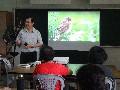 飛羽攝影課程分享