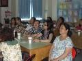 2010/06/17(星期四)日語歌唱班K歌聯歡會