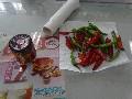 增能研習--台式蒜蓉辣椒醬製作