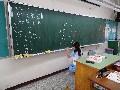 閩南語--紀春綢老師