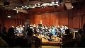 1070526淡江文錙音樂廳聯合音樂會
